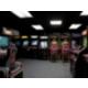 Burbank Hotel Arcade room