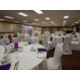 Halton Ballroom Wedding Set Up
