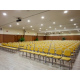 Conference Room up to 350 seats teathre style