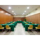 Meeting Room (62 sq.m.) Class Room style