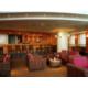 Star Corner Café