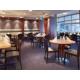 Restaurant Holiday Inn Calais