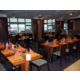 Holiday Inn Calais Restaurant (harbourview) individuals and groups