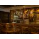 Vinea Pub