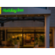 Ask our reception for any questions, at Holiday Inn