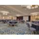 Alberta Ballroom