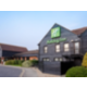 Welcome to Holiday Inn Cambridge