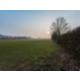 풍경/경치