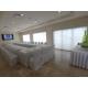 Meeting Room Aquamarina