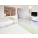2 Bed Studio