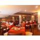 Restaurant Diletto Italian Cuisine