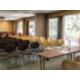 Meeting room Darjeeling