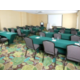 Book our flexible meeting space for your next seminar