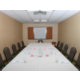 Conduct your next meeting in our boardroom