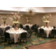 Host your next event in our newly renovated banquet space