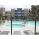 Large Pool & spa awaits you!