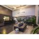Holiday Inn Carlsbad Lobby