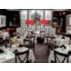 Julian's Restaurant