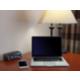 Guest Rooms feature desk