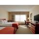 Deluxe Room 2 Queen Beds