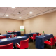 Sala per piccole riunioni