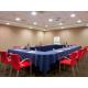 Sala riunioni Tramontana (fino a 90 persone a platea)