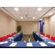 Sale riunioni Libeccio 1 e 2