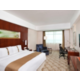 1 King Bed Deluxe Room