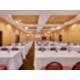 Holiday Inn Houston East Ballroom