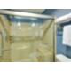 Standard Guest Bathroom shower