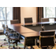 Meeting Rooms are filled with natural lighting set to your needs.