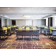 Flexible meeting space perfect for events, weddings, and meetings