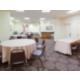 Meeting Room - Sumter Room