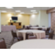 Meeting Room - Sumter Room