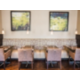 The Meeting Room Restaurant and Tapas Bar Dining Room