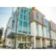 Holiday Inn Historic Charleston Downtown Meeting Street