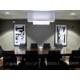 Lindbergh Boardroom & Private Dining Room