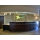 Welcome to the Holiday Inn Charlotte Airport Hotel!