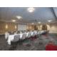 We are the perfect hotel setting for events in Charlotte, NC