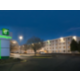 Holiday Inn Charlotte Airport Hotel in Charlotte, NC