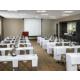 Drake Meeting Room