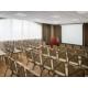 Grayson Meeting Room
