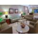 Hotel Lobby/Lounge