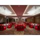 Ballroom Room
