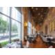 Cafe C Restaurant