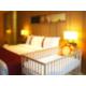 Kids Bed Suite
