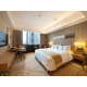Hotel  Executive Suite One Bed Room