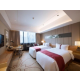 Hotel Deluxe Double Bed Room
