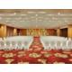 Swan Lake Ballroom