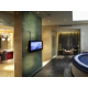 Presidential Suite Jacuzzi